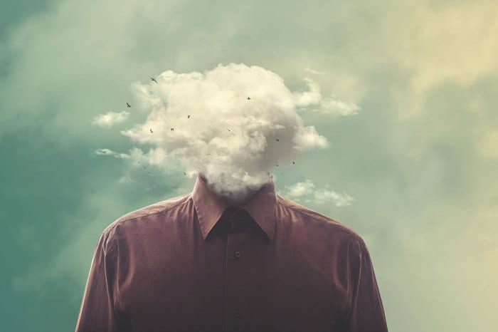 Brain fog – Symptoms and Causes