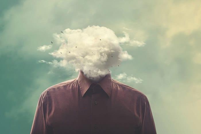 Brain fog – Symptoms and Causes