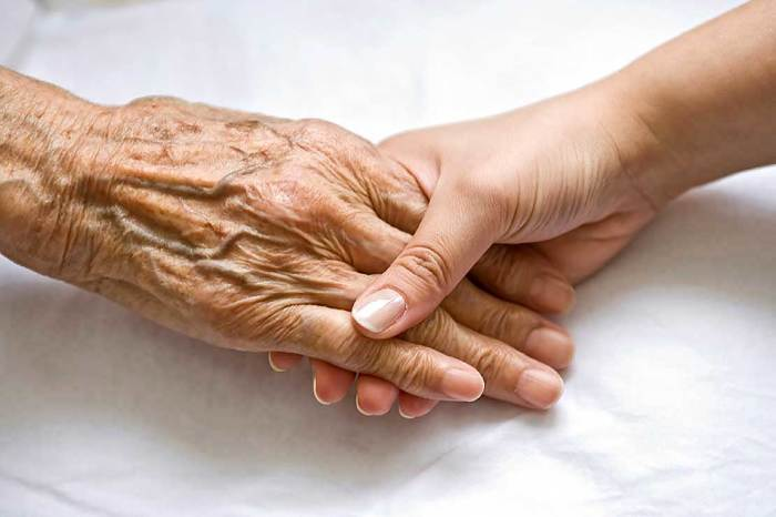 10 Natural Remedies for Essential Tremor in Hands