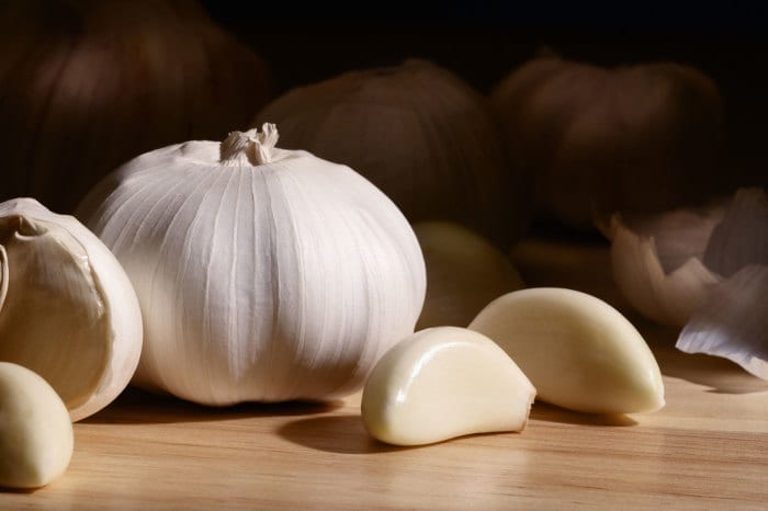 6 Most Common Mistakes When Using Garlic as an Antibiotic