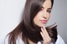 3 Powerful Remedies for Hair Growth