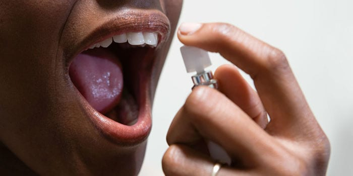 Bad breath – Symptoms, causes and other factors
