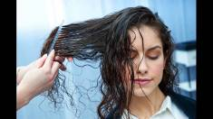5 Hair care mistakes you should never make again
