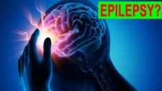 Epilepsy Home Remedy