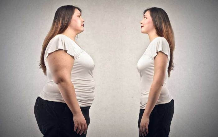 The 13-Day Diet Plan Which Will Help You Lose Pounds Fast