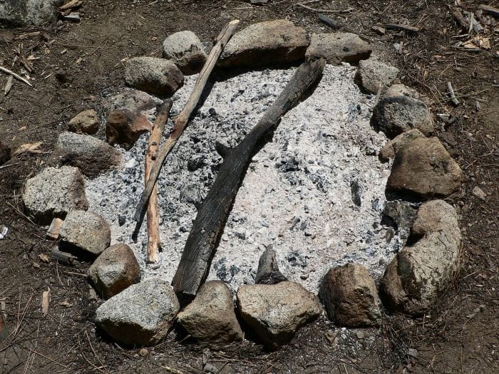 12 Surprising Uses for Wood Ash in the Home & Garden
