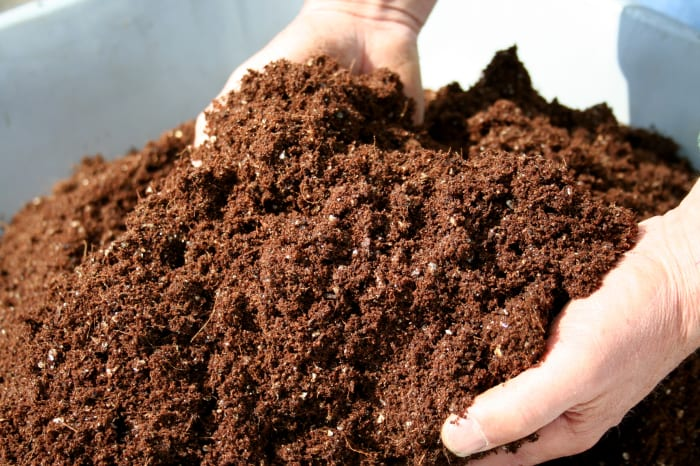 Composting 101: How To Create Compost That Works Like Rocket Fuel For Your Garden