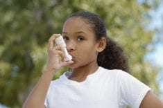 7 Signs You Could Have Asthma