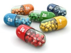 Multivitamins: How to Pick the Right Supplement