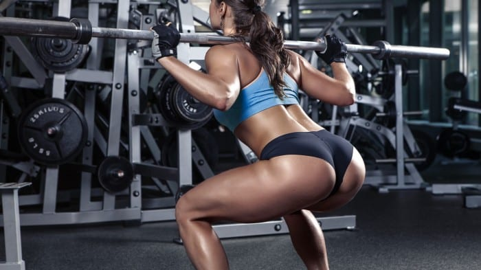 What Type of Weight Lifting Program Is Best for You?