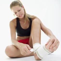 14 Reasons Your Feet Hurt–and How to Ease the Pain