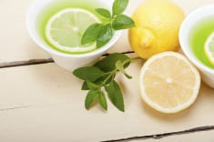 Lemon Detox Diet: The Ultimate Secret to Smart Lifestyle