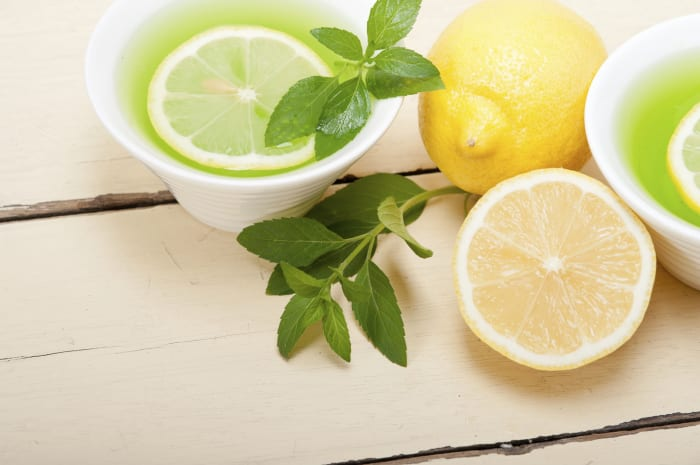 Lemon Detox Diet: The Ultimate Secret to Smart Lifestyle