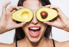 6 Cosmetic Uses For Avocado