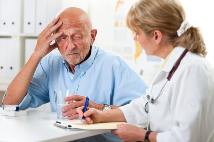 Top 15 Natural cures and home remedies for dementia