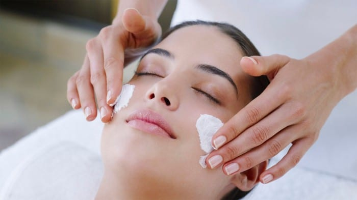 Skin is Glamour-Enhance your Beauty