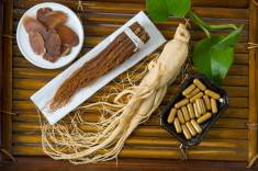 Ginseng Benefits: A Perfect Body Health