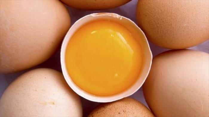Health benefits of biotin (Vitamin B7)
