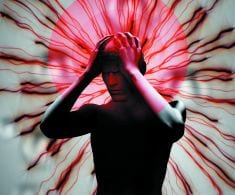 Cluster headache – Symptoms, causes and other risk factors