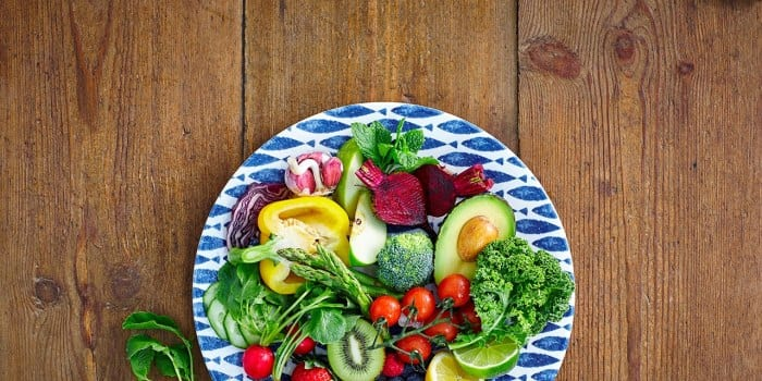 Weight Loss Diet: Why Avoid These Veggies