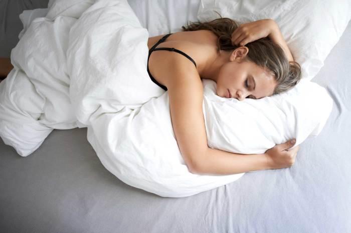 5 Expert Tips for Better Sleep