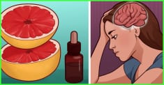 9 benefits of grapefruit oil you must know about: #6 is especially helpful