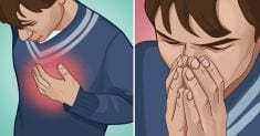 Can you spot a heart attack months ahead of time? Here's what to look for!
